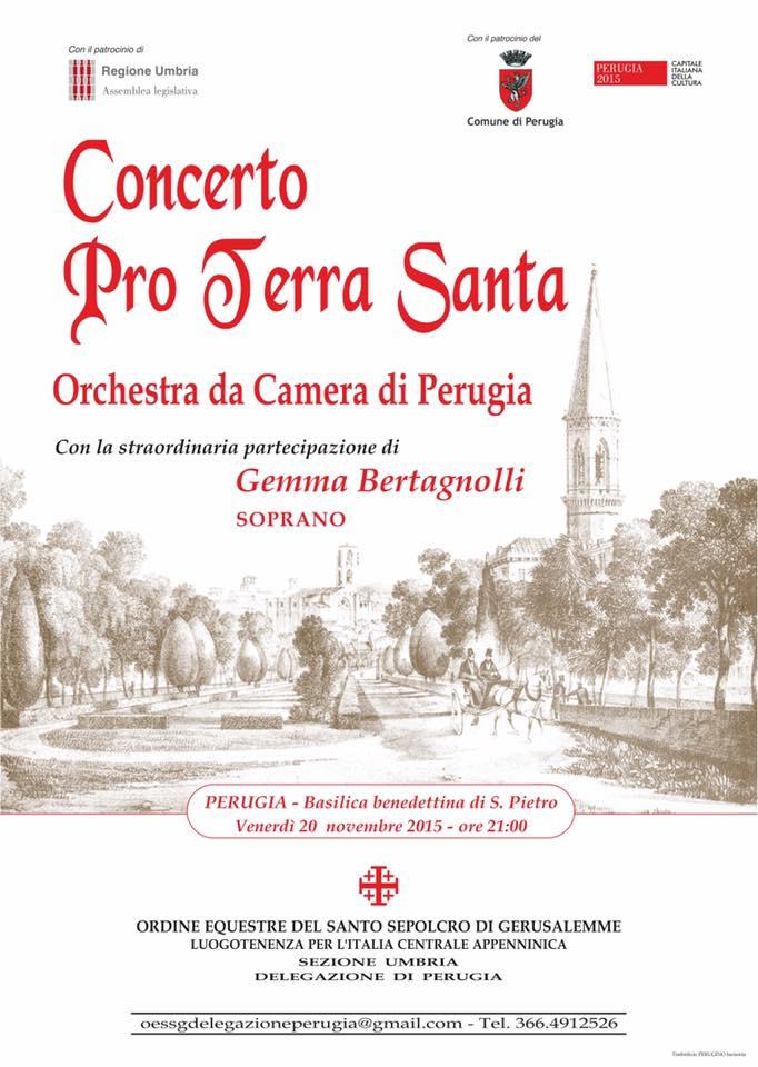 ConcertoPerugiaNovembre2015