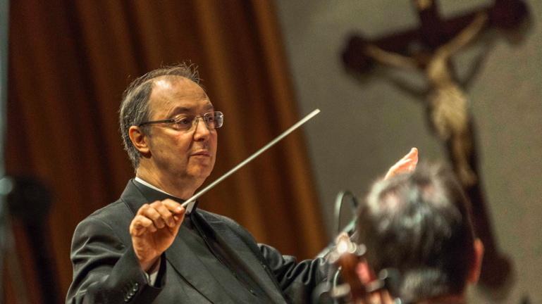 Il-Maestro-Marco-Frisina